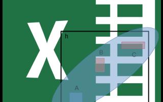 Как посчитать корреляцию в excel