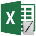Excel текст