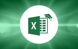 Excel восстановить